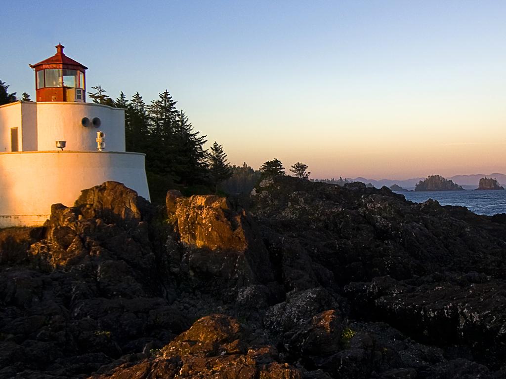 Lighthouse7456.jpg