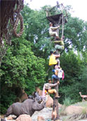 magic-kingdom-adventureland