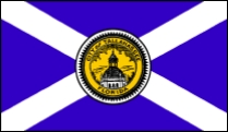 tallahassee city flag