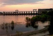 apalachicola-river-dam