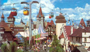 magic-kingdom-fantasyland
